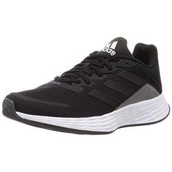 Adidas Duramo SL Women - Zapatillas running