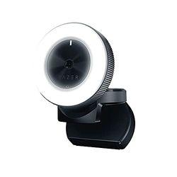 Razer Kiyo - Webcams