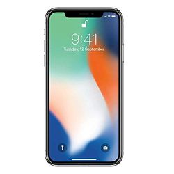 Comprar en oferta Apple iPhone X