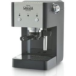 Gaggia Grangaggia Deluxe - Cafeteras express