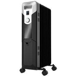 Cecotec Ready Warm 5620 Space - Calefactores