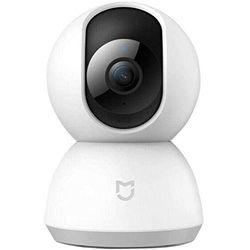 Xiaomi Mi Home Security Camera 360° 1080p - Cámaras de vigilancia