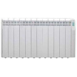 Bosch ERO 4000 1800W - Calefactores