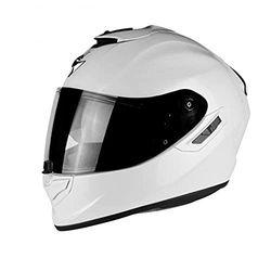 Scorpion Exo 1400 Air - Cascos de moto