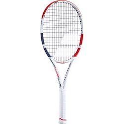 Babolat Pure Strike Team (2019) - Raquetas de tenis