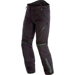Comprar en oferta Dainese Tempest 2 D-Dry Pants