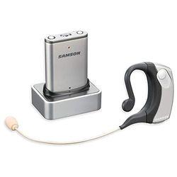 Samson AirLine Micro Earset - Micrófonos inalámbricos