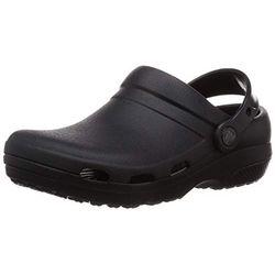 Crocs Specialist II Vent - Calzado de seguridad