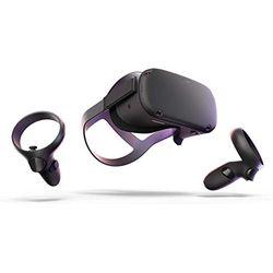 Oculus Quest - Gafas realidad virtual