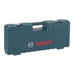 Bosch 2605438197 - Cajas de herramientas