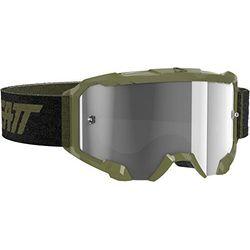 Leatt Goggle Velocity 4.5 - Gafas motocross