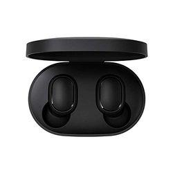 Xiaomi Redmi Airdots - Auriculares