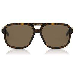 Dolce & Gabbana DG4354 - Gafas de sol