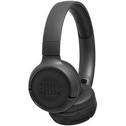 JBL Tune 500BT - Auriculares