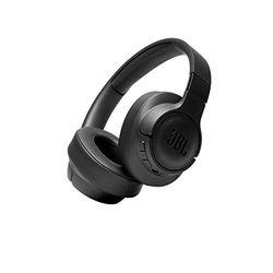 JBL Tune 750BTNC - Auriculares