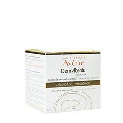 Comprar en oferta Avène DermAbsolu Crema de día (40 ml)