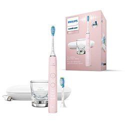 Philips Sonicare DiamondClean 9000 HX9911/29 - Cepillos de dientes eléctricos