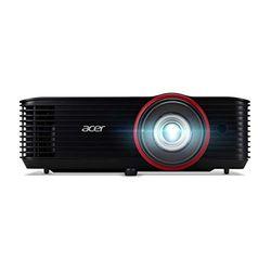 Acer Nitro G550 - Proyectores