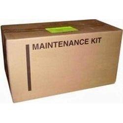 Kyocera MK-3170 - Kits para impresora