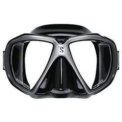 Scubapro Spectra - Gafas y tubos de buceo