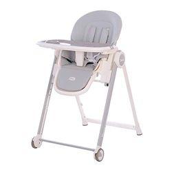 Baby Essentials Shom Trona Chester 2.0 - Tronas