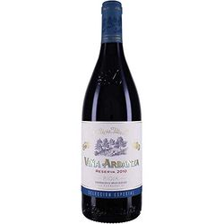 Comprar en oferta La Rioja Alta Viña Ardanza Reserva