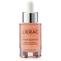 Lierac Hydragenist Sérum (30 ml) - Tratamientos faciales