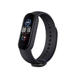 Xiaomi Mi Band 5 - Smartwatches y relojes inteligentes
