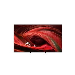 Comprar en oferta Sony X95J