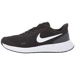 Nike Revolution 5 GS - Zapatillas running