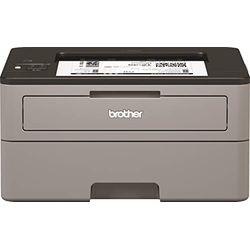 Brother HL-L2350DW - Impresoras láser