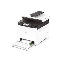 Ricoh M C250FWB - Impresoras multifunción