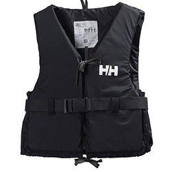 Helly Hansen Sport II - Chalecos salvavidas