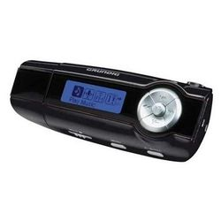 Grundig MPaxx MP 600 512MB - Reproductores MP3