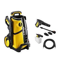 Comprar en oferta Lavor LVR3 140 (8.113.0001C)