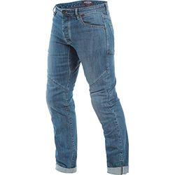 Dainese Tivoli regular jeans - Pantalones moto