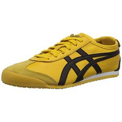 Asics Mexico 66 - Sneakers