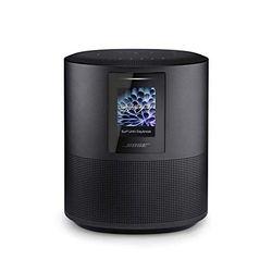 Bose Home Speaker 500 - Altavoces