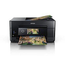 Epson Expression Premium XP-7100 - Impresoras multifunción