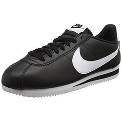 Nike Classic Cortez Leather - Sneakers