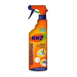 KH7 Quitagrasas (750 ml) - Productos de limpieza