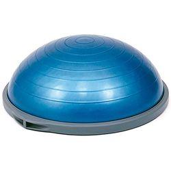 Bosu Balance Trainer Pro - Ergoterapia y coordinación