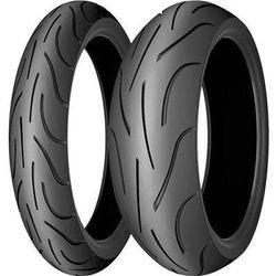 Comprar en oferta Michelin Pilot Power 2CT 180/55 ZR17 73W
