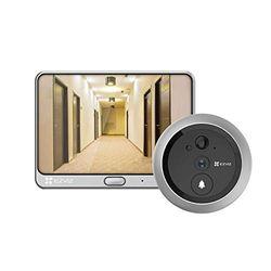 EZVIZ DP1C - Cámaras de vigilancia