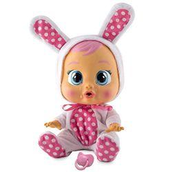 IMC Bebés llorones - Muñecas