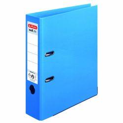Herlitz maX.file (10834422) - Material y equipamiento de oficina