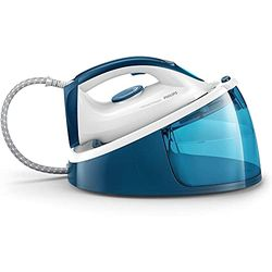 Philips GC6742/20 FastCare Compact - Planchas