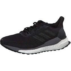 Adidas SolarBOOST 19 Women - Zapatillas running