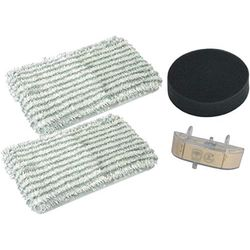 Comprar en oferta Rowenta Clean & Steam cleaning kit ZR0058