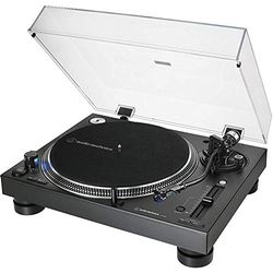 Audio Technica AT-LP140XP - Tocadiscos